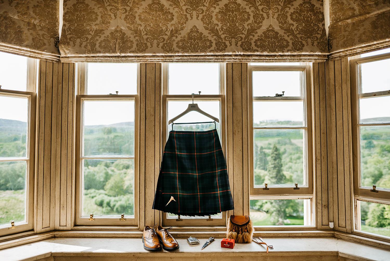 Ardross-Castle-wedding-Scotland-0202.jpg