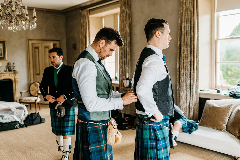 Ardross-Castle-wedding-Scotland-0270.jpg