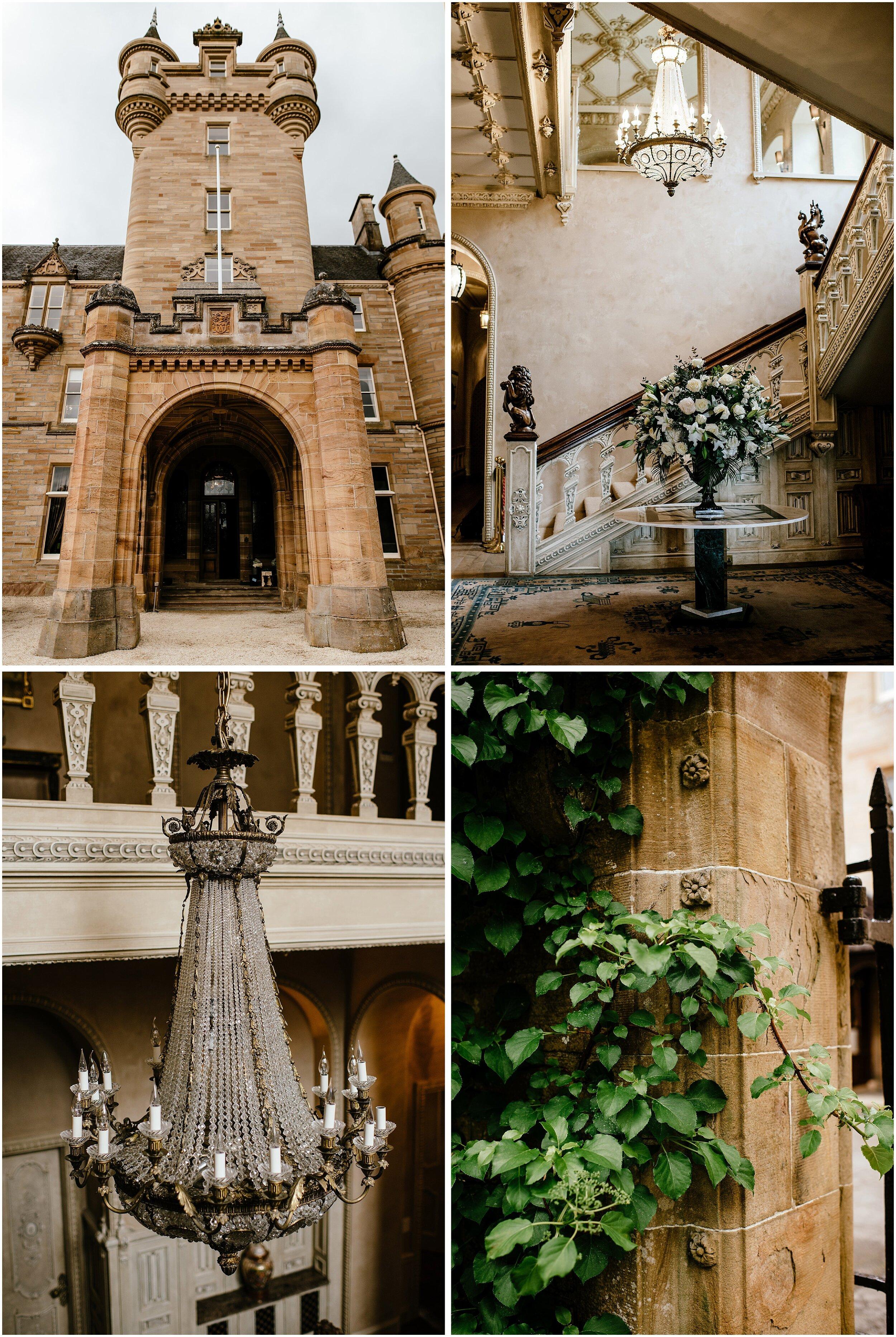 Ardross-Castle-wedding-Scotland-2009.jpg