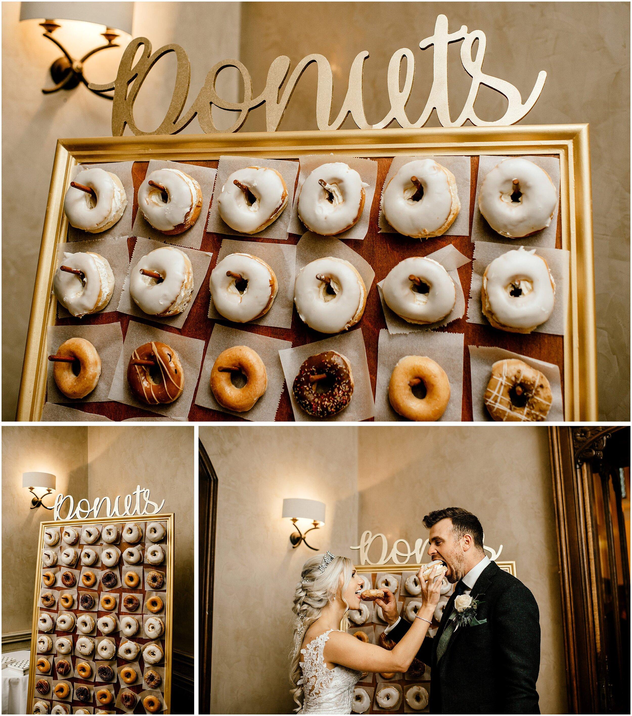 Ardross-Castle-wedding-Scotland-2006.jpg