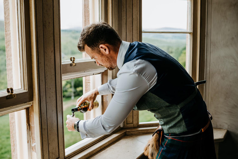 Ardross-Castle-wedding-Scotland-0272.jpg