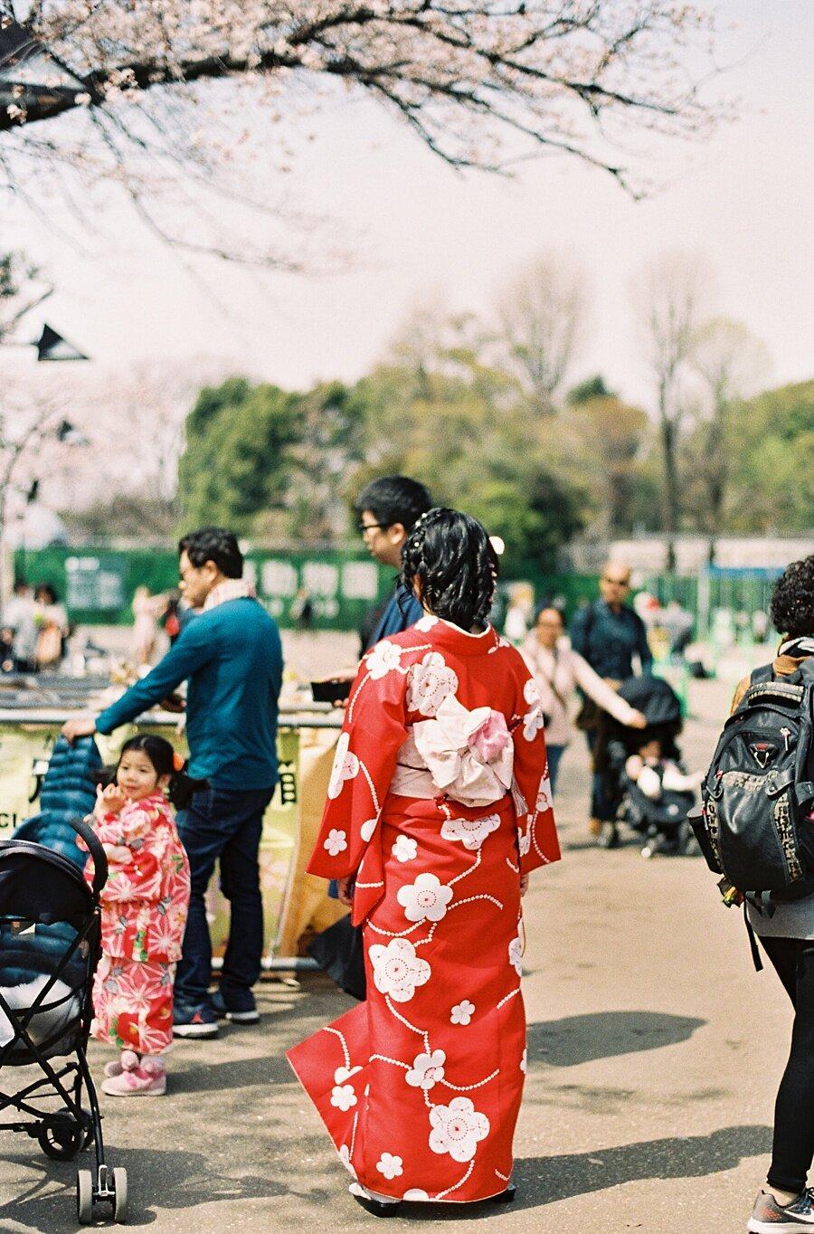 AmandaHartfield_Japan-129.jpg