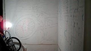 Ellis the work and wall 0 00 01-01.jpg