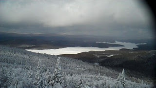 mt. snow- the river.jpg