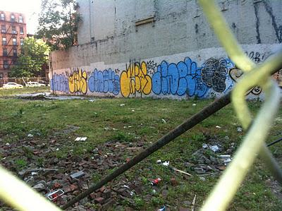 adek- 14th st.jpg