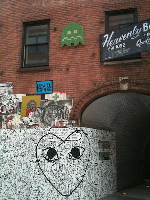 sweet wall- queens- mike.jpg