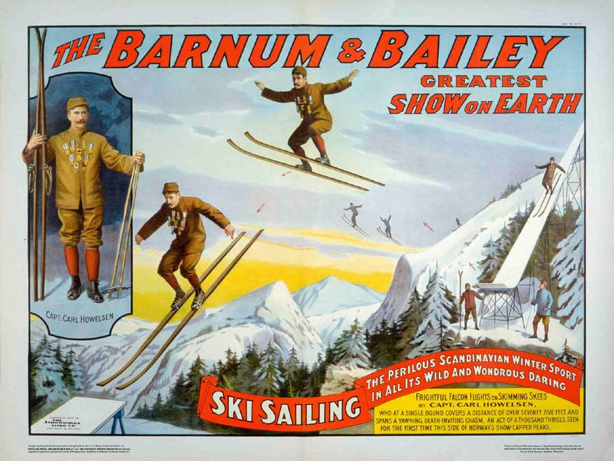 (from the Ski Town USA exhibit at The Tread of Pioneers Museum)