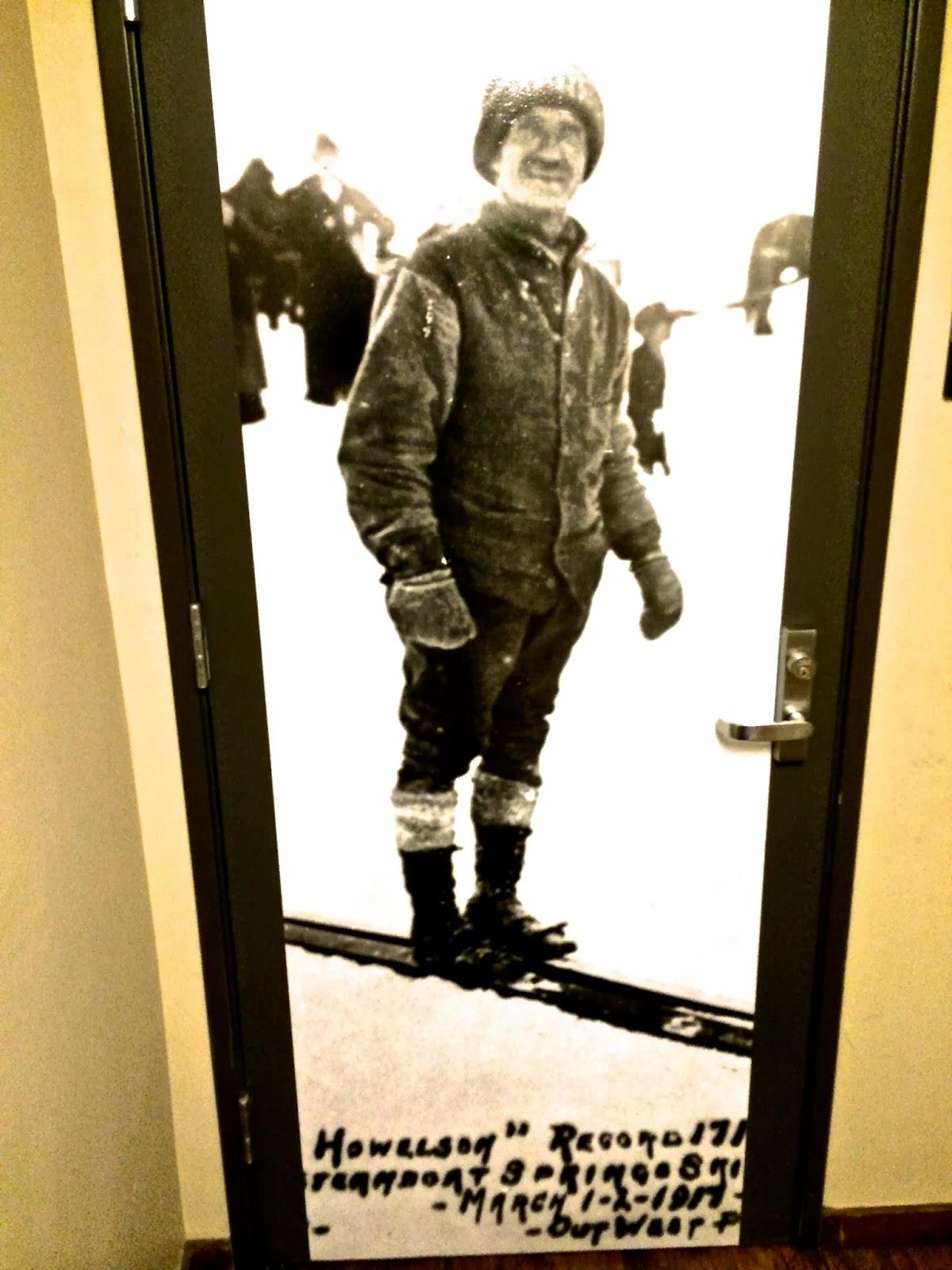carl on the door.jpg
