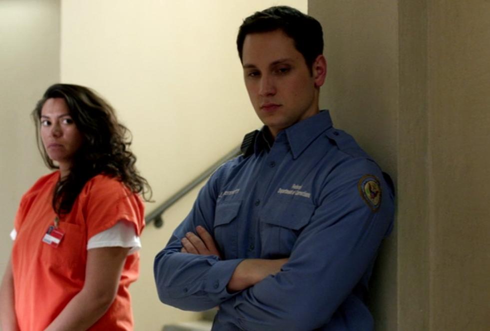 season 2 (screenshot by demetra stacey)