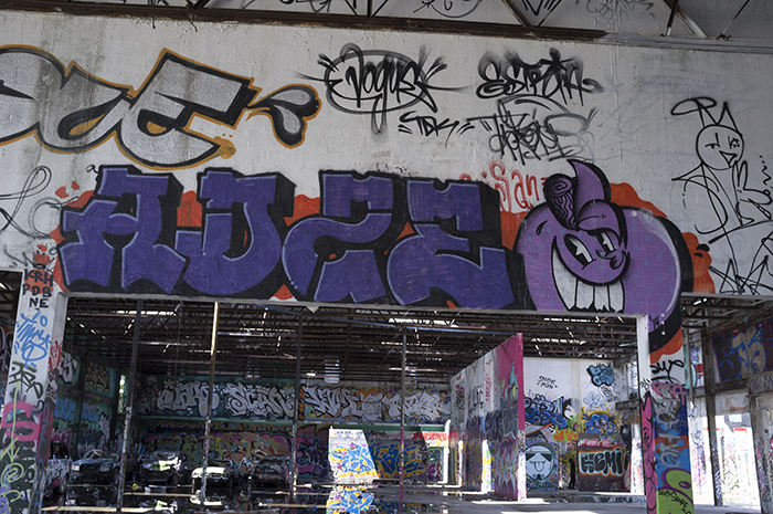 adze atomic evrythang is purple elevated locals