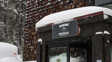 boreal 3 450 x 250.jpg