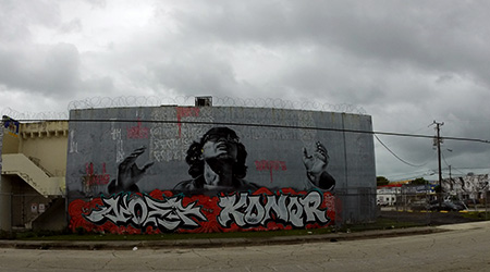 noep konqr mia its a new day elevated locals.jpg