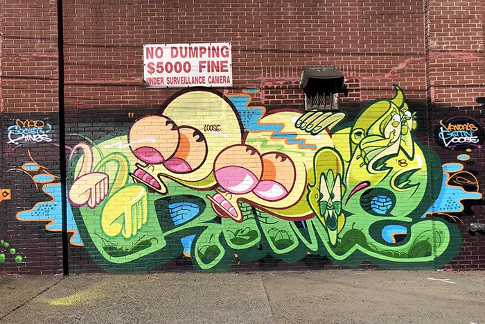 rime elevated locals edit 700.jpg