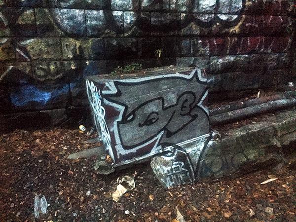 jaber white ninja elevated locals edit 600.jpg