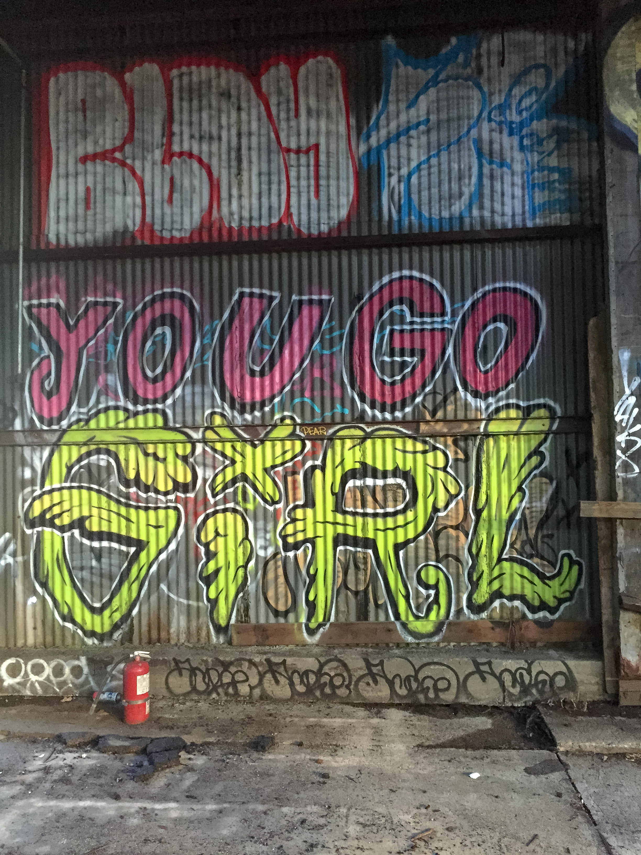bboy you go girl redhook elevated locals-2.jpg