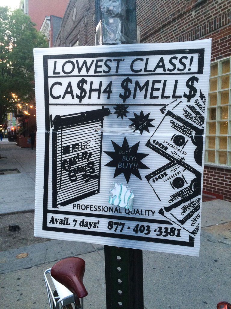 elevatedlocals-cash 4 smells lowest class-2.jpg