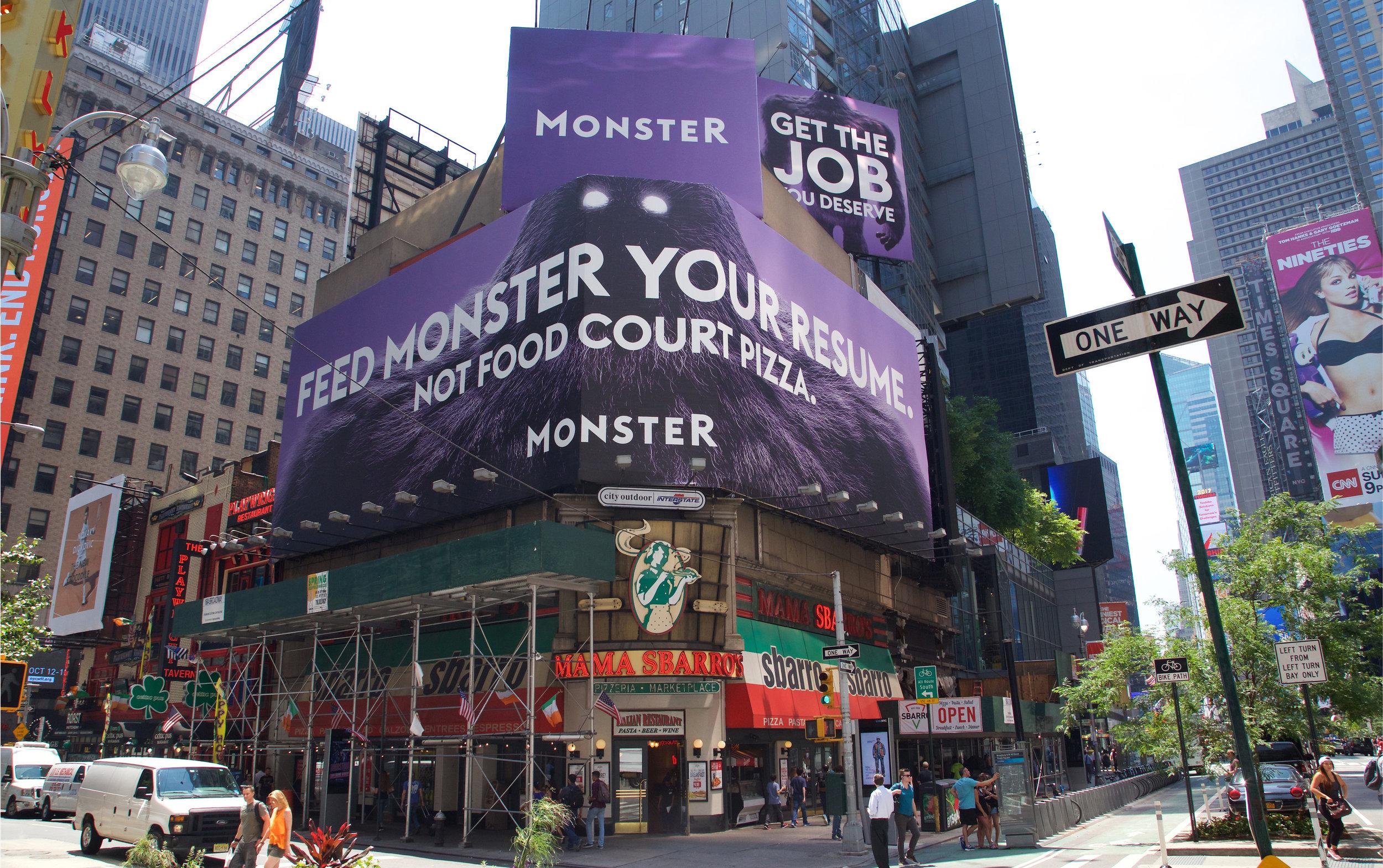 Monster OOH PR1.jpg