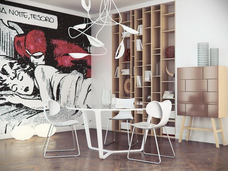 Pop-Art-Comic-Photo-Wall-Murals-Office.jpg
