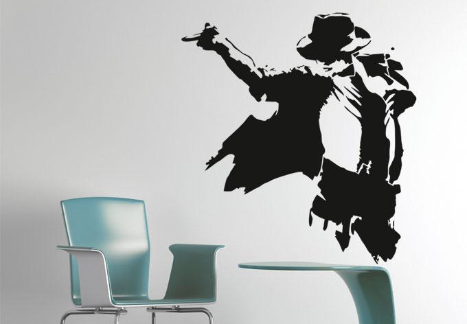 Michael-Jackson-Beat-it-Wall-Sticker.jpg