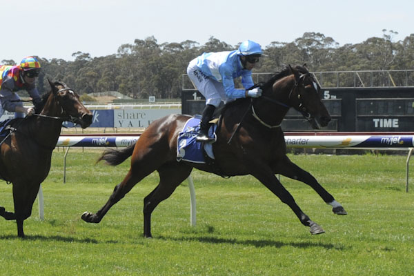 "Prompt Return (Beneteau x Prompt) will next start in the               Group Three Maribyrnong Plate (1200m)         Normal   0           false   false   false     EN-AU   X-NONE   X-NONE                                                                                                                                                                                                                                                                                                                                                                           /* Style Definitions */  table.MsoNormalTable 	{mso-style-name:""Table Normal""; 	mso-tstyle-rowband-size:0; 	mso-tstyle-colband-size:0; 	mso-style-noshow:yes; 	mso-style-priority:99; 	mso-style-parent:""""; 	mso-padding-alt:0cm 5.4pt 0cm 5.4pt; 	mso-para-margin:0cm; 	mso-para-margin-bottom:.0001pt; 	mso-pagination:widow-orphan; 	font-size:10.0pt; 	font-family:""Times New Roman"",""serif"";}    at Flemington"