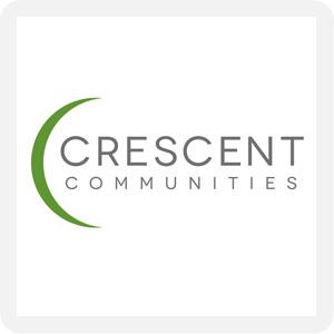 Crescent-wojsl-sponsor.jpg