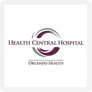 HealthCentral-wojsl-sponsor.jpg