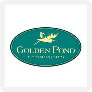 golden-pond-wojsl-sponsor.jpg