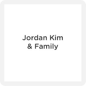 jordan-kim-wojsl-sponsor.jpg