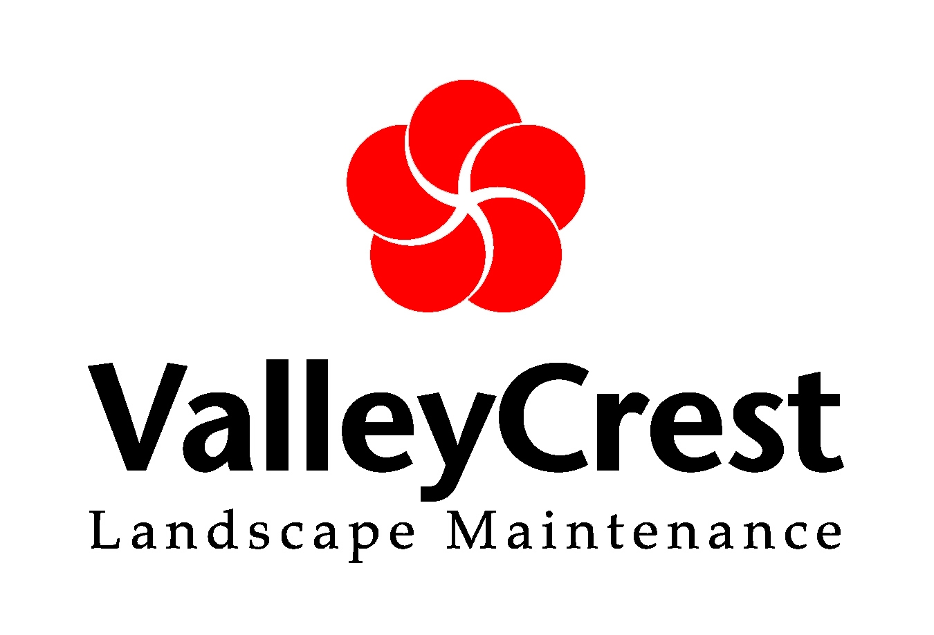 ValleyCrest-Maintenance-logo.jpg