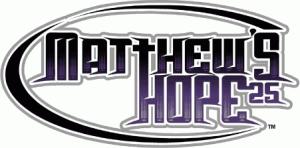 Matthews-Hope1-300x148.png