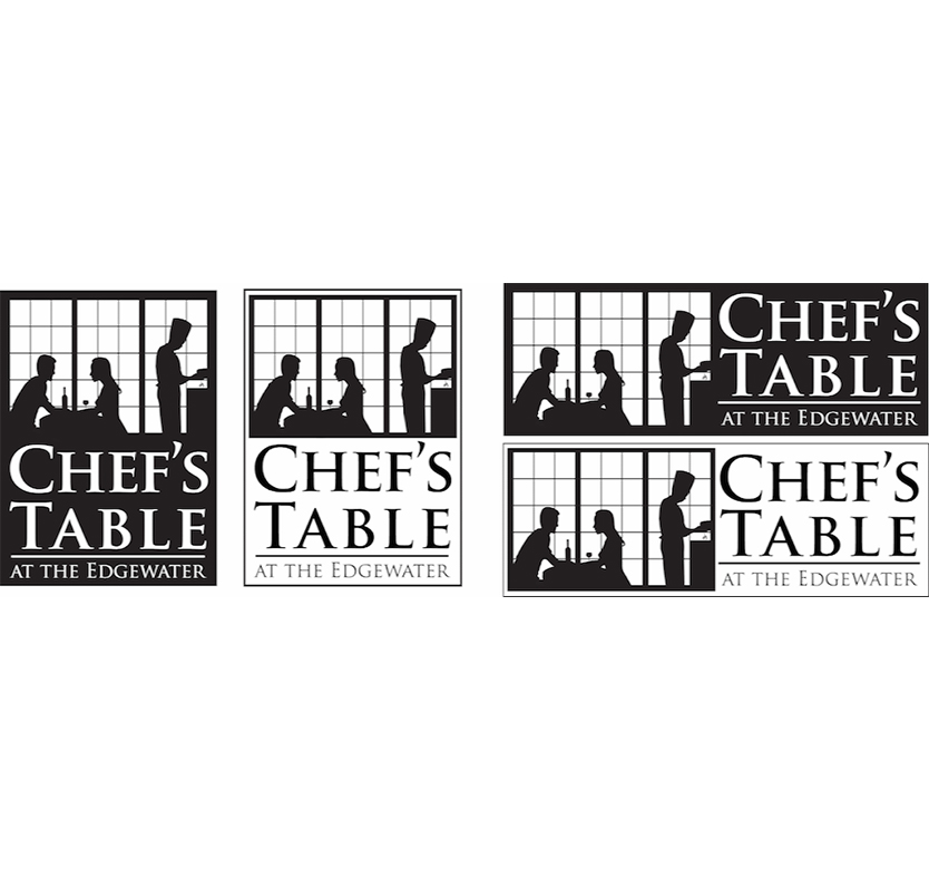 Chef's Table (002).png