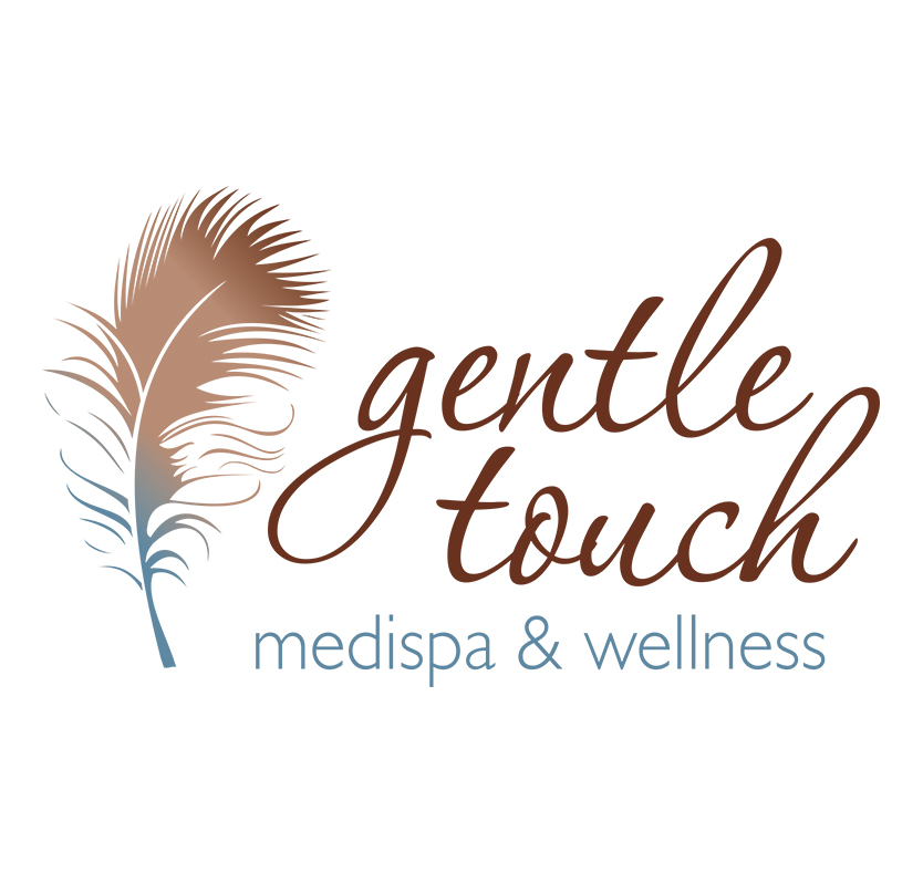 Gentle Touch.jpg