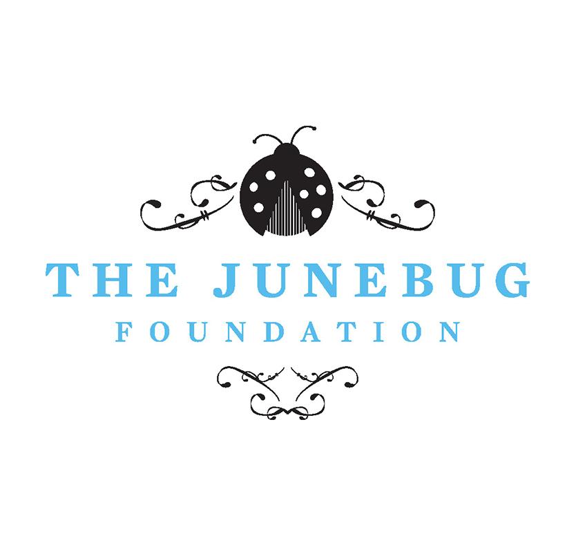 JuneBugFoundation (002) (002).jpg