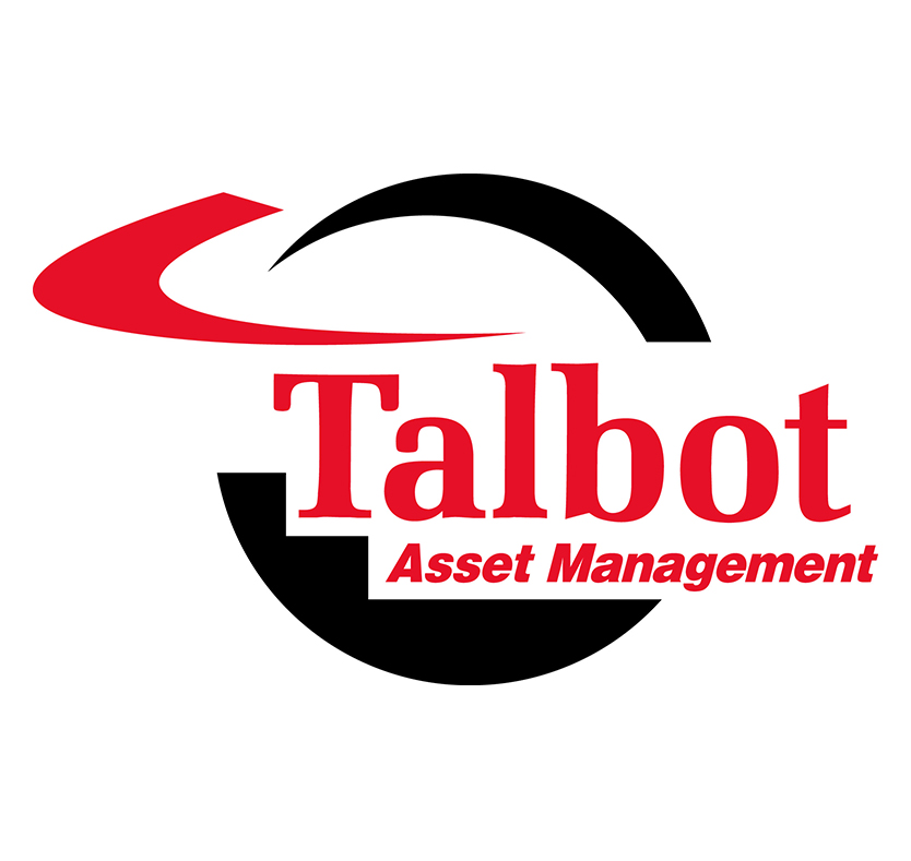 Talbot logo.jpg