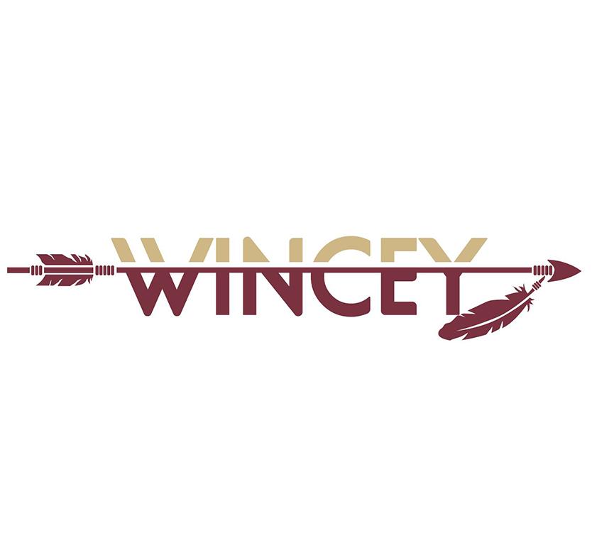 Wincey.JPG