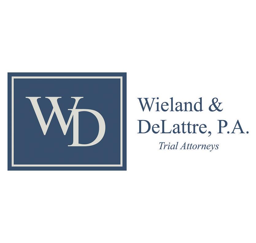 Wieland & DeLattre.jpg