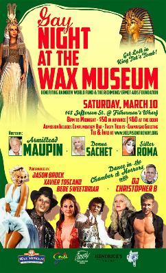 GayNight_WaxMuseum_flyer-242x399.jpg