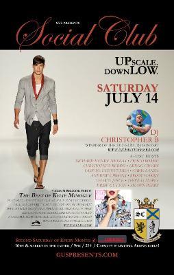 Social_Club_July_2012-254x400.jpg