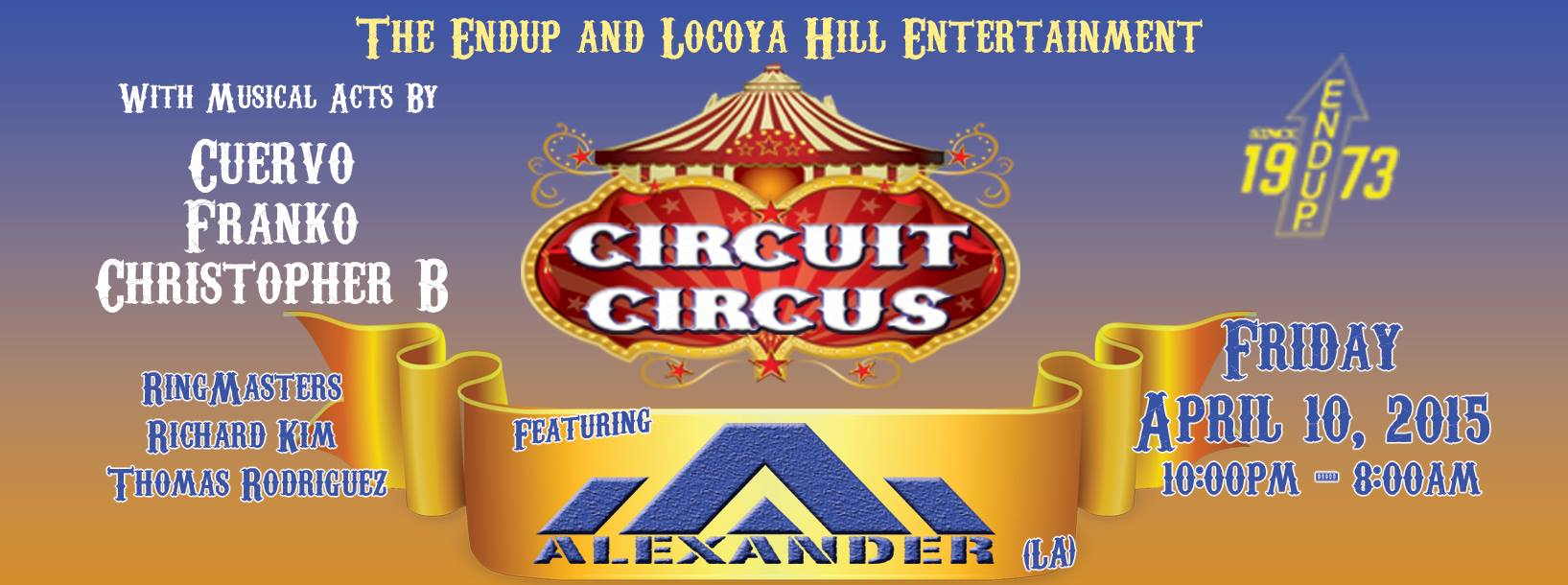 circuit circus.jpg