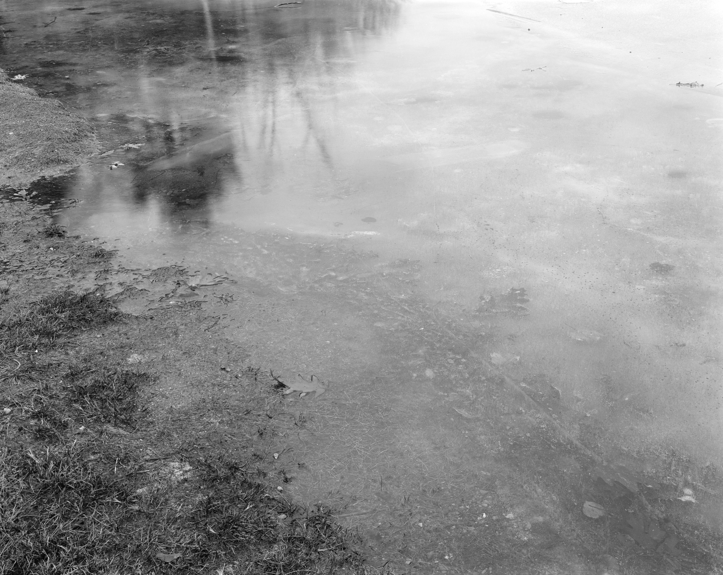 Lake Mansfield Ice.jpg
