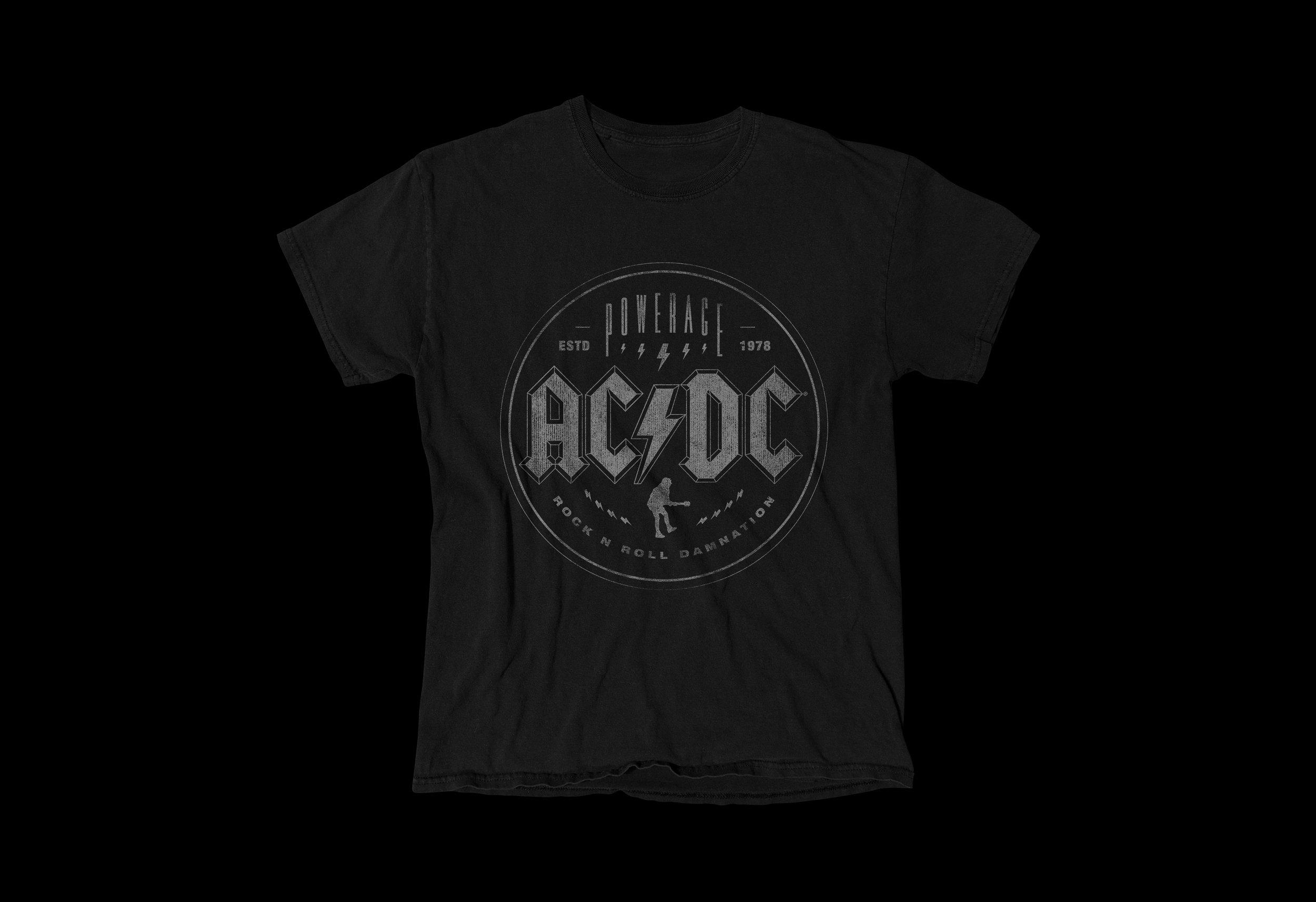 ACDC_INDUSTRIAL_1.jpg