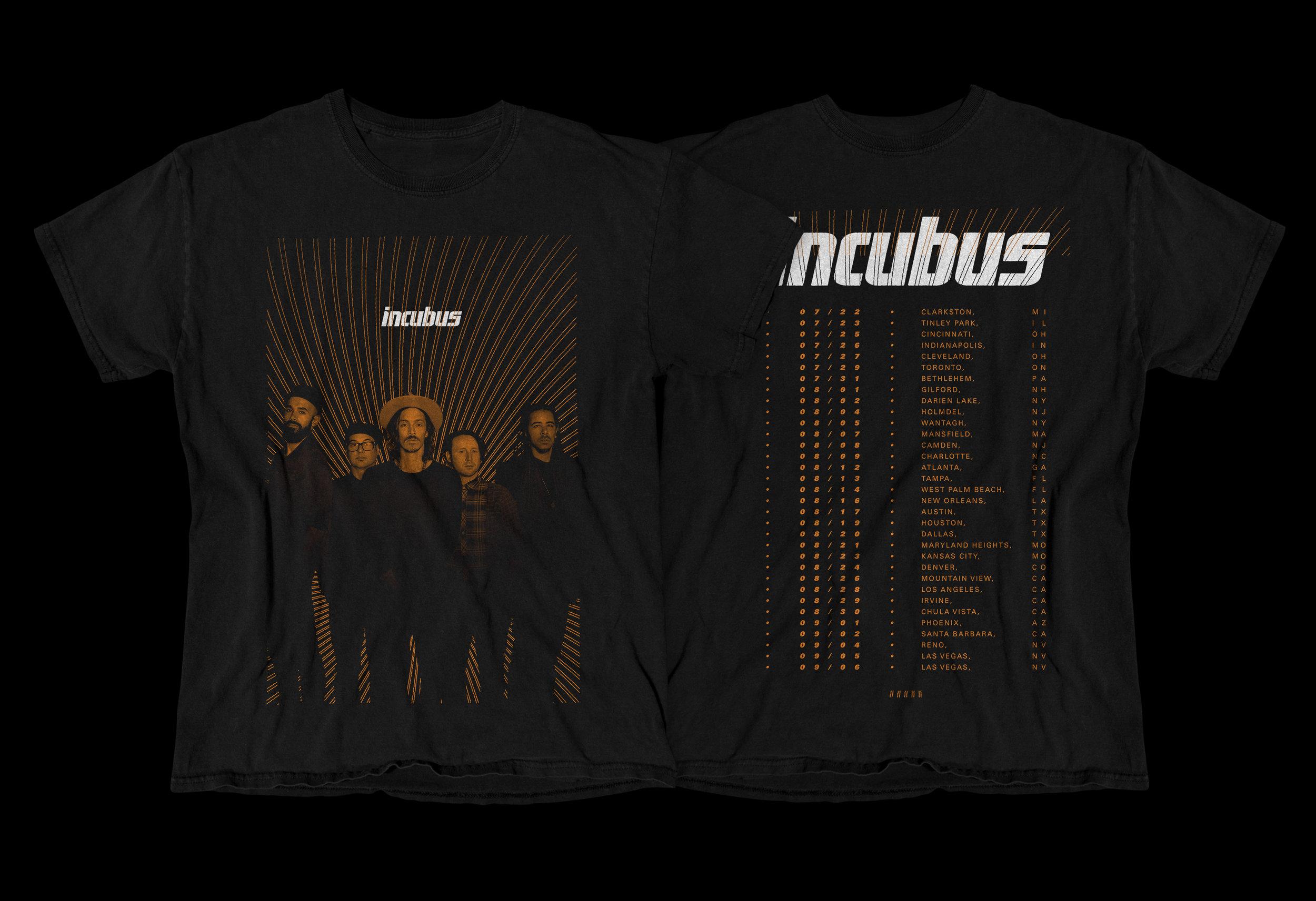 INCUBUS_TOUR_1.jpg