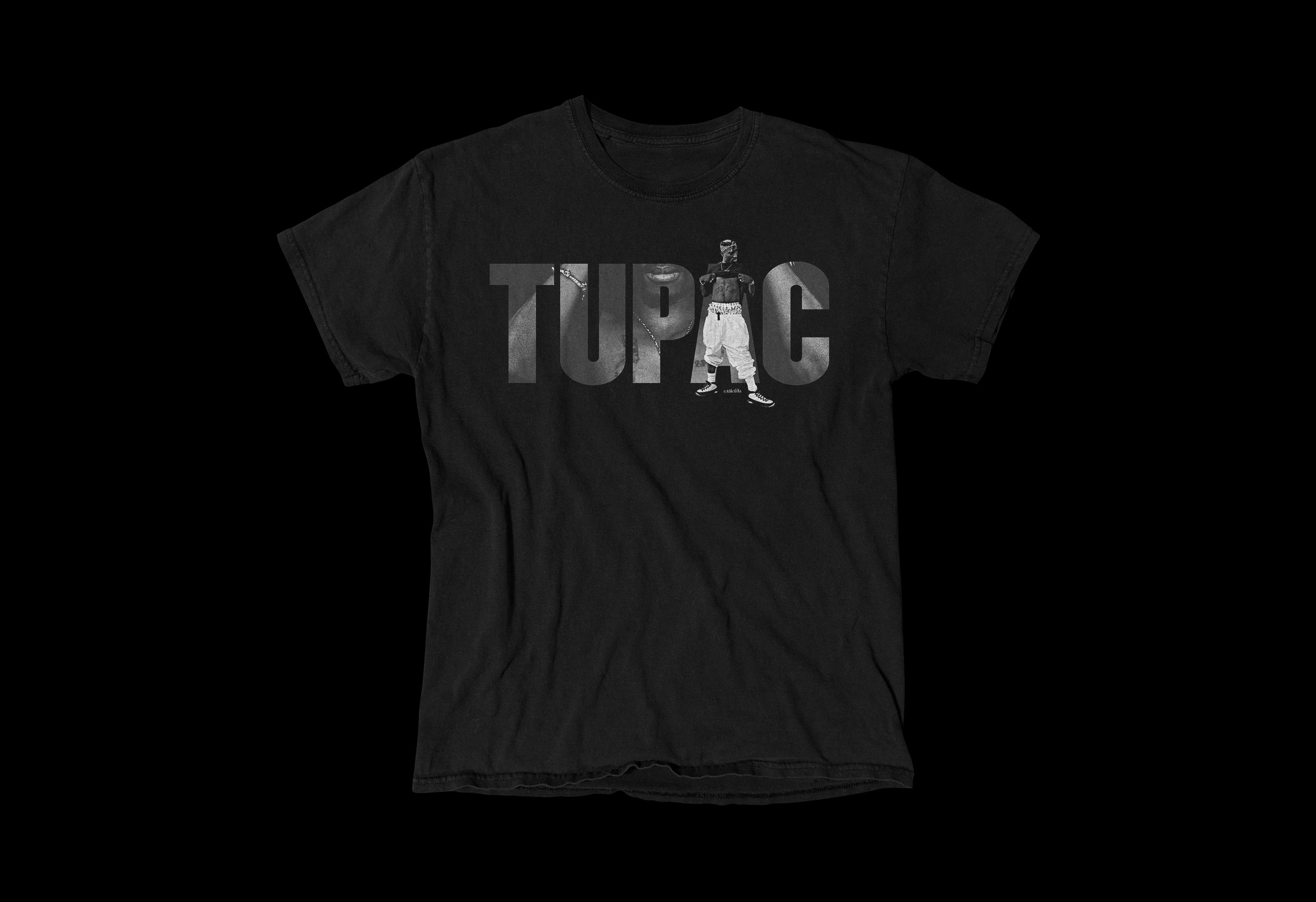 TUPAC_SOLO_1.jpg
