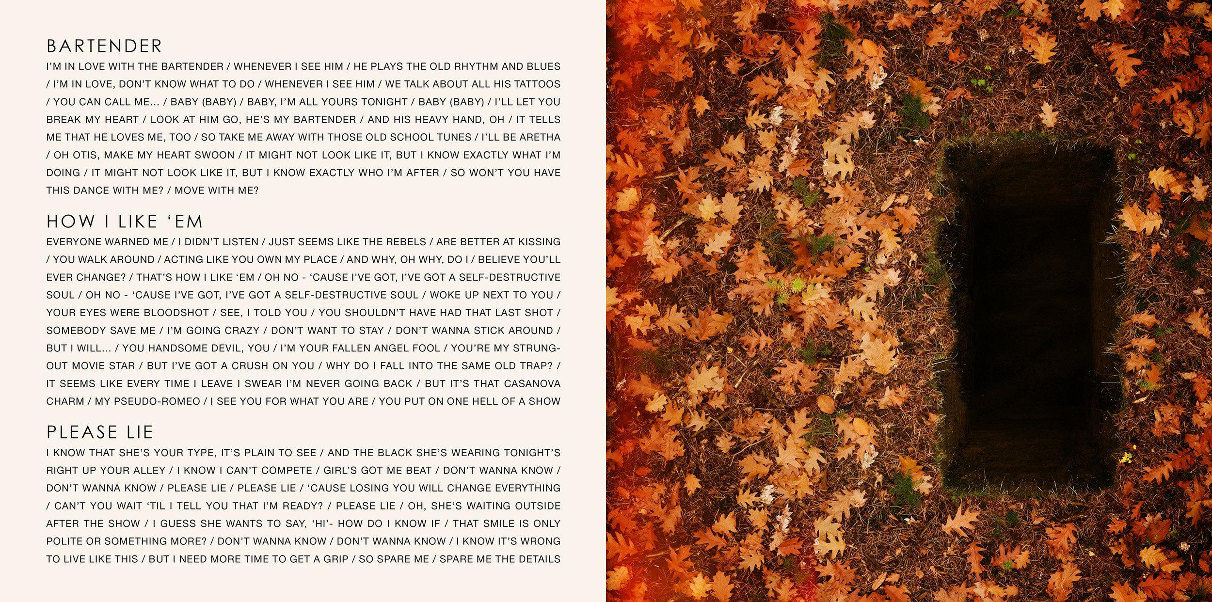 booklet92.jpg