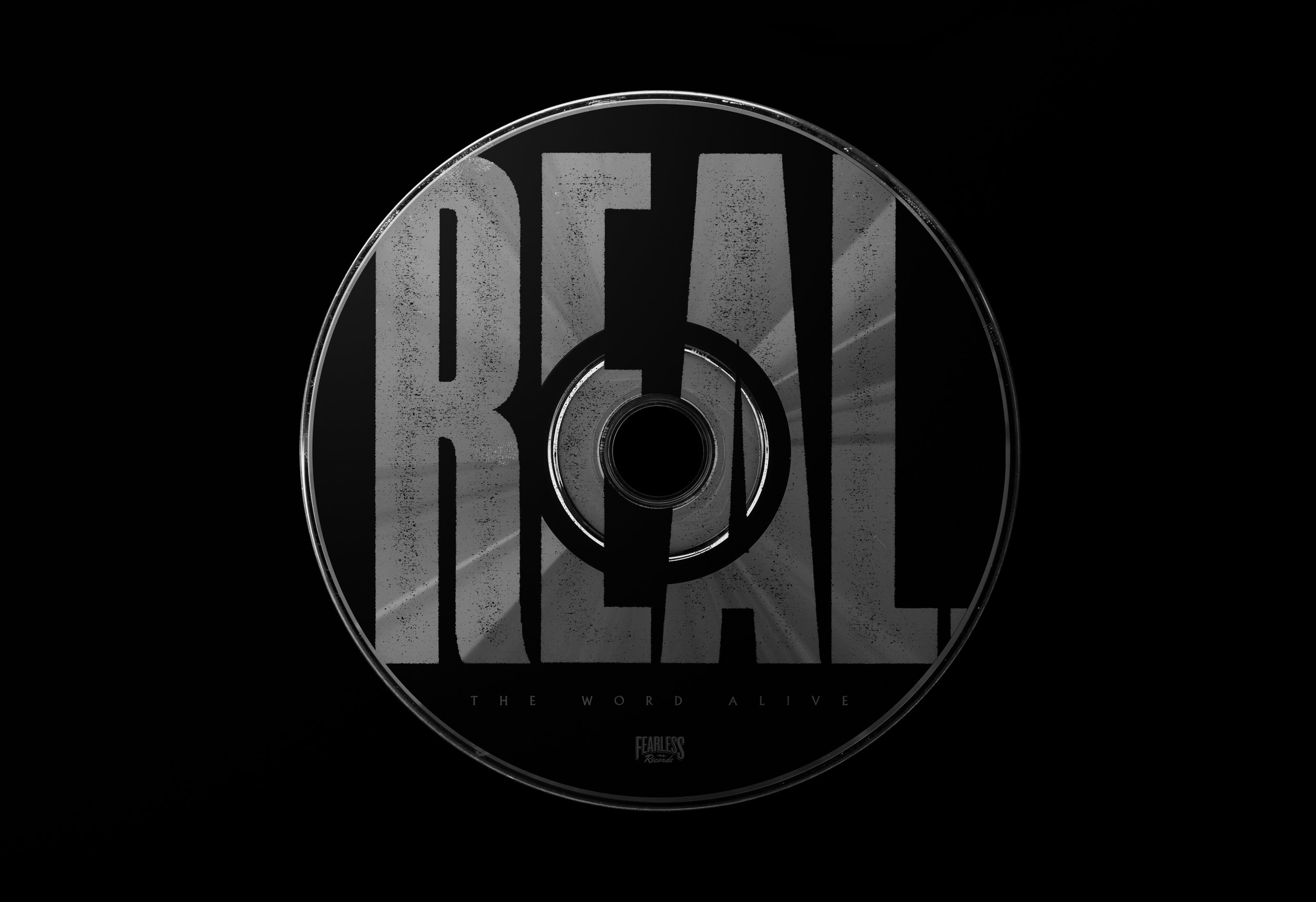 TWA_REAL_DISC_1.jpg