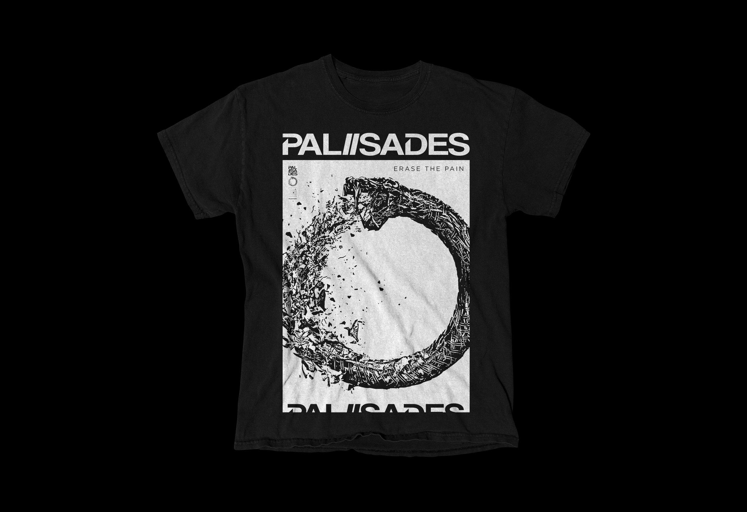 PALISADES_SHIRT_1.jpg