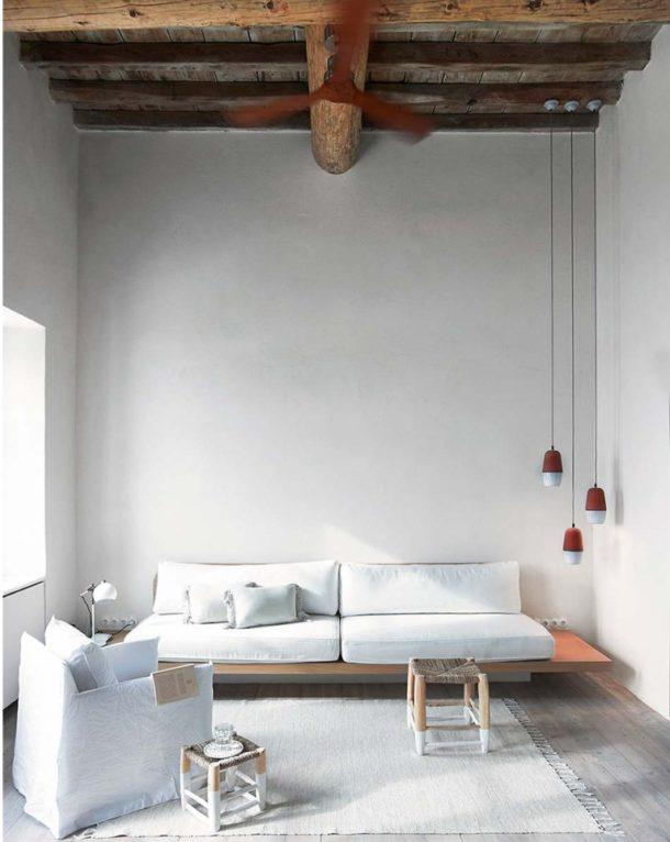 Milos House - K-Studio