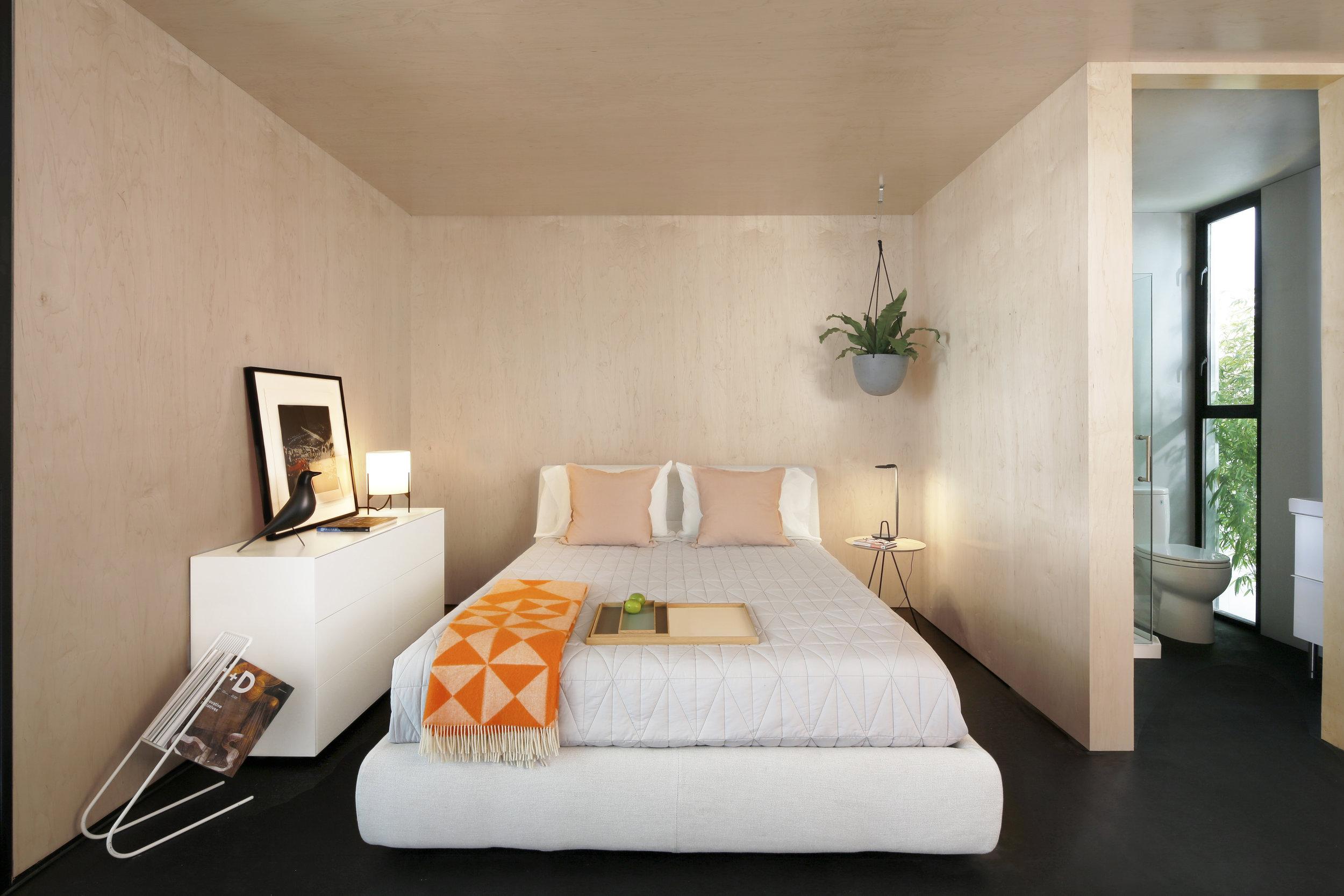 The Plus Hus - Interior Bedroom.jpg