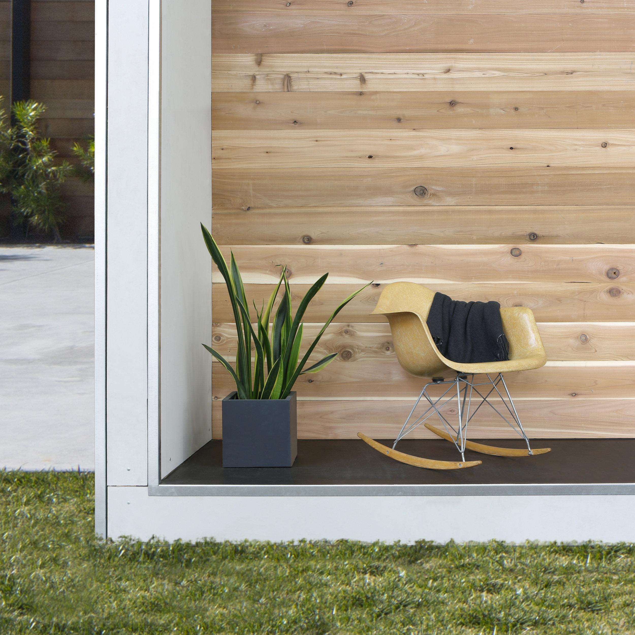 The Plus Hus - Exterior Porch.jpg