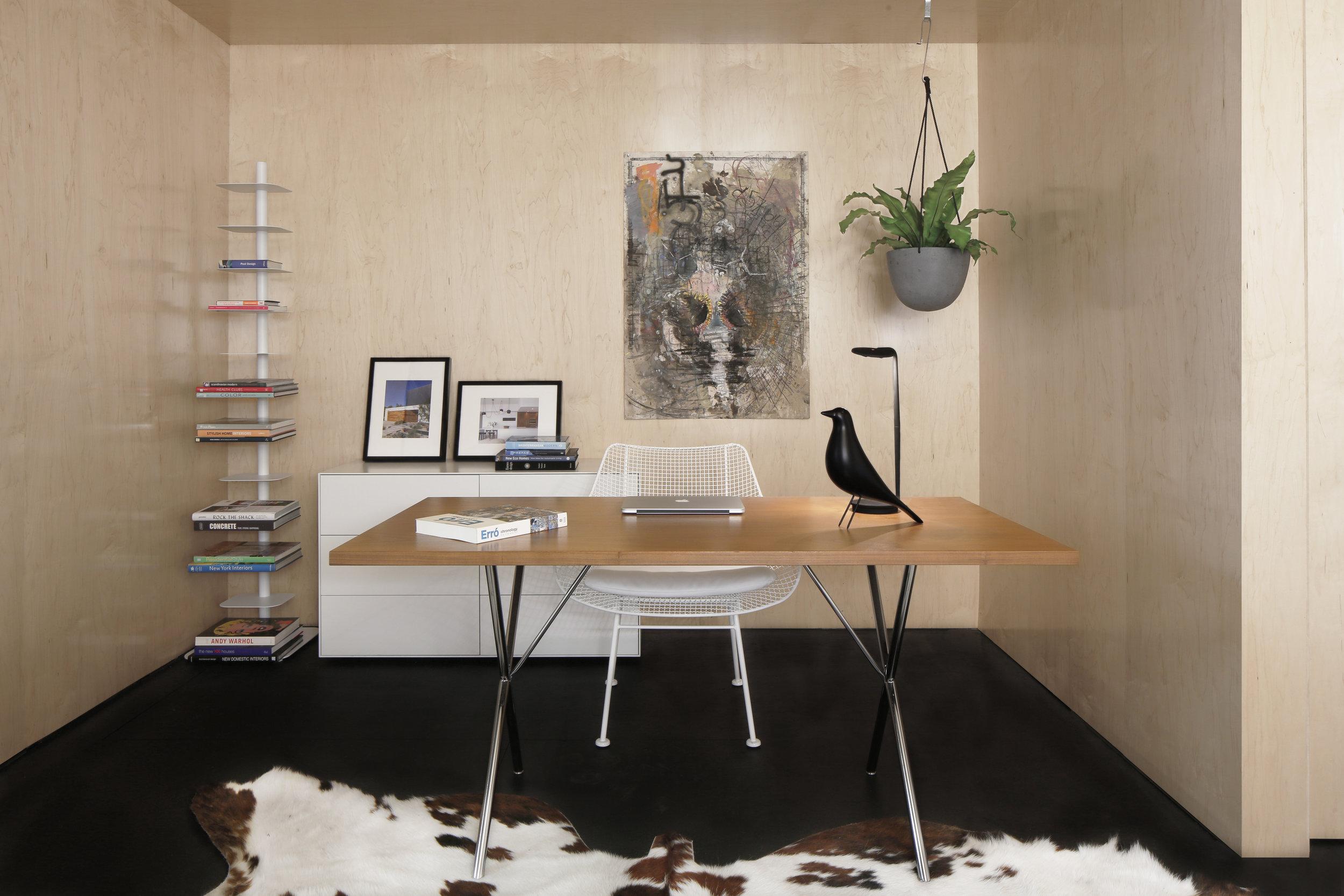 The Plus Hus - Interior Workspace.jpg
